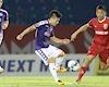 Lịch thi đấu chung kết AFC Cup 2019 khu vực: Hà Nội FC vs Bình Dương