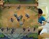 Đấu Trường Chân Lý hoãn ra mắt ở Việt Nam để chờ game thủ thi Đại Học xong