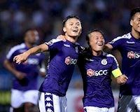 VFF thưởng nóng hơn nửa tỷ cho 2 đội vào chung kết AFC Cup 2019