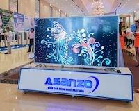 Cách đổi tivi Asanzo tại Điện Máy Xanh nếu không vừa ý