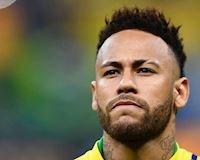 Chuyển nhượng ngày 10/10: Neymar dễ đến Real, Ronaldo chèo kéo nhiều sao