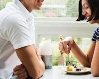 Những 'món ăn' khiến đàn ông ghi nhớ suốt đời