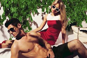Học cách nói 'không' trước mặt phụ nữ đúng chuẩn đàn ông đĩnh đạc