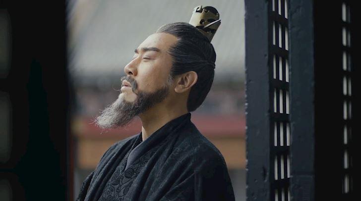 10-bo-phim-dai-tap-anh-em-nhat-dinh-phai-xem-mot-lan-trong-doi-14