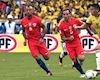 Nhận định Colombia vs Chile: Kinh thiên động địa