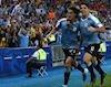 Nhận định Uruguay vs Peru: Bầu trời xanh xanh mãi