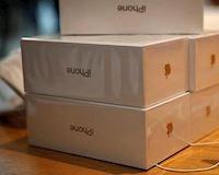 Nhân lúc Huawei gặp khó khăn Apple tung chiêu chiếm lại thị phần bị mất trước đây
