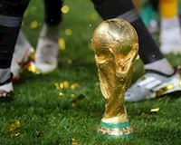 Thái Lan rút lui, hàng xóm Việt Nam muốn đăng cai World Cup