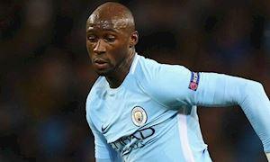 Man City mất trắng 30 triệu bảng vì 'kẻ bị Pep ruồng bỏ'
