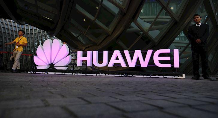 huawei-p30-la-dong-smartphone-cao-cap-ban-chay-nhat-trong-lich-su-2