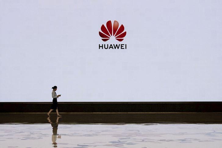 huawei-p30-la-dong-smartphone-cao-cap-ban-chay-nhat-trong-lich-su-3