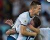 Thắng dễ Venezuela, Argentina đại chiến Brazil ở bán kết Copa America