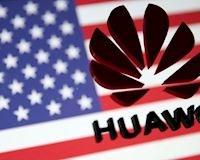 Huawei sắp thoát nạn khi TT Trump cho phép công ty này mua sản phẩm từ các công ty Mỹ
