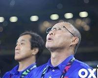 King's Cup: Ông Park phải đính chính không xem thường giải đấu