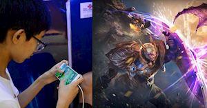 Chính thức: Tencent chuẩn bị đóng cửa Liên Quân Mobile ở phương Tây, khi nào đến Việt Nam?