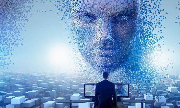 Khi trí tuệ nhân tạo ứng dụng nhiều trong cuộc sống, điều gì sẽ xảy ra?