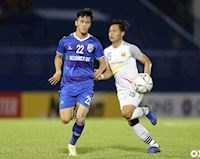 Kết quả Cúp Quốc gia 2019: V.League nhẹ nhàng đè bẹp Hạng Nhất