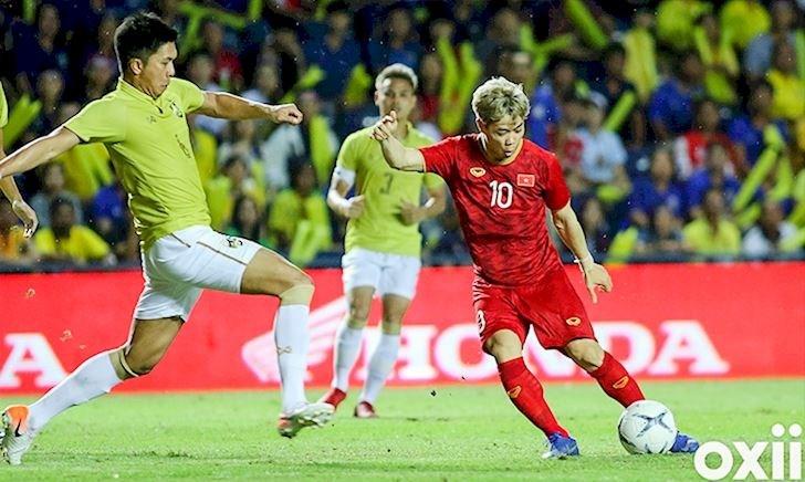 Công Phượng sang Bỉ, làm đồng đội với nhiều cầu thủ Nhật Bản