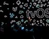 Toàn cảnh WWDC 2019: tvOS mới giờ đã chơi game đỉnh cao hơn, hỗ trợ tốt cả PlayStation và Xbox