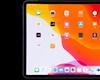 Toàn cảnh WWDC 2019: Apple ra mắt iPadOS với nhiều tính năng độc đáo cho người dùng
