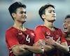 U23 Việt Nam đá giao hữu với Viettel để chọn quân đấu Myanmar