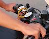 Kỹ năng phanh khẩn cấp trên xe côn tay và mô tô - Riding Skill #8