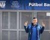 Reyes qua đời, con trai gia nhập Real Madrid