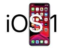 iOS 13 có gì mới so với trước nhằm giúp anh em dùng iPhone đã hơn?
