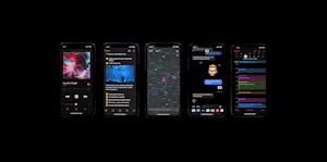 iOS 13 chính thức được ra mắt và đây là tổng hợp các thay đổi lớn