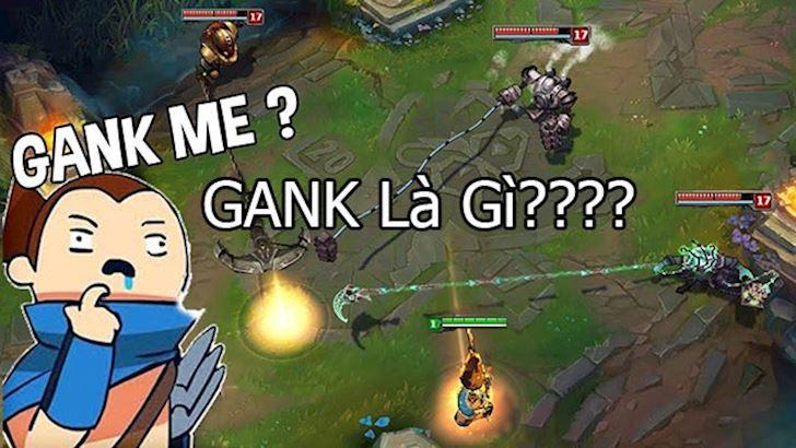 ky nang lmht