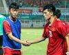 Thầy Park nhận hung tin trước trận Việt Nam vs Thái Lan