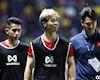 Bóng đá Việt Nam ngày 7/6: Công Phượng sẵn sàng cho chung kết King's Cup