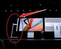 20 sản phẩm Apple 'hút máu' nhiều nhất từng được hãng bán ra (Phần 2)