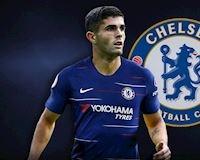 Đội hình Chelsea 2019: Biến lớn ở Stamford Bridge