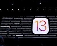 iPhone không thể sạc đầy pin vì một tính năng mới của iOS 13