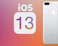 So sánh tốc độ iOS 13 Beta 1 với iOS 12.3.1: Có như Apple quảng cáo?