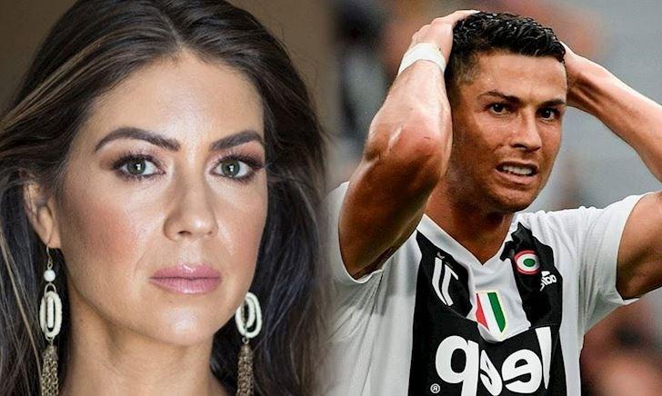 Ronaldo nhận kết cục khó tin vụ hiếp dâm tại Mỹ