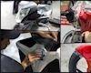 3 lý do không cần phải dán keo trong bảo vệ xe