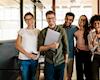 Thế hệ Millennials - Họ là ai và như thế nào?
