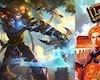 Phải chăng Ezreal là Vi Tiểu Bảo phiên bản Liên Minh Huyền Thoại?