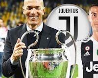 Đội hình Real Madrid 2019: Dải ngân hà 3.0 lu mờ Ronaldo
