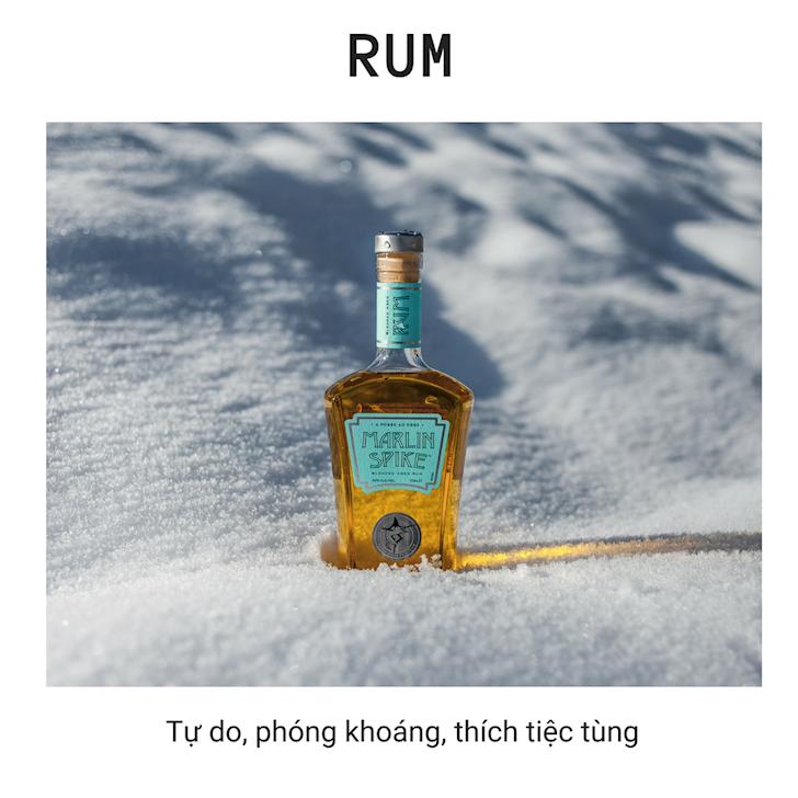 Loai do uong co con yeu thich tiet lo tinh cach cua nguoi dan ong 15