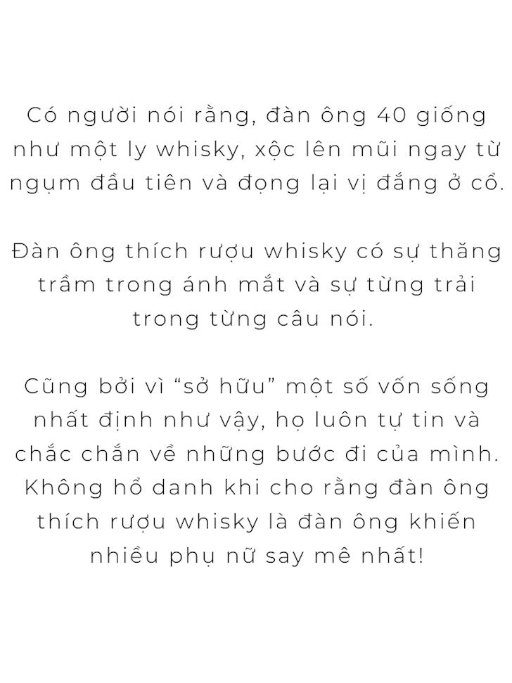 Loai do uong co con yeu thich tiet lo tinh cach cua nguoi dan ong 4