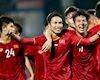 Bóng đá Việt Nam ngày 4/7: U23 Việt Nam chọn U23 Trung Quốc làm cữ dượt trước thềm SEA Games
