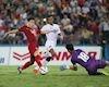 KẾT THÚC U23 Việt Nam 2-0 U23 Myanmar: 'Quang Hải đệ nhị' suýt lập siêu phẩm