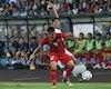 Bóng đá Việt Nam ngày 17/6: U23 Việt Nam gấp rút tuyển 30 cầu thủ