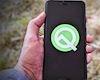 Những tính năng hay ho này sẽ giúp anh em muốn lên ngay Android Q beta 4