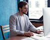 Đọc 5 câu này, bạn sẽ có đủ lý do để nghỉ việc và tìm việc mới