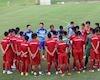 Trực tiếp VTC1, VTC3 bóng đá U23 Việt Nam vs U23 Myanmar