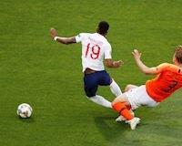 5 điểm nhấn Hà Lan 3-1 Anh: De Ligt dính phốt, 'Tam sư' như bán độ